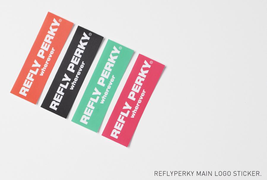(UNISEX)플라이 레드박스로고 라벨 비니 (Beige) - 리플라이퍼키, 17,000원, 모자, 비니/털모자